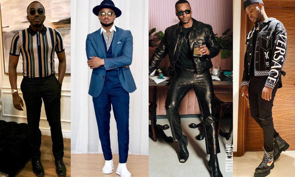 más calientes-hombres-africanos-celebridades-estilo-moda-estilo-delirio
