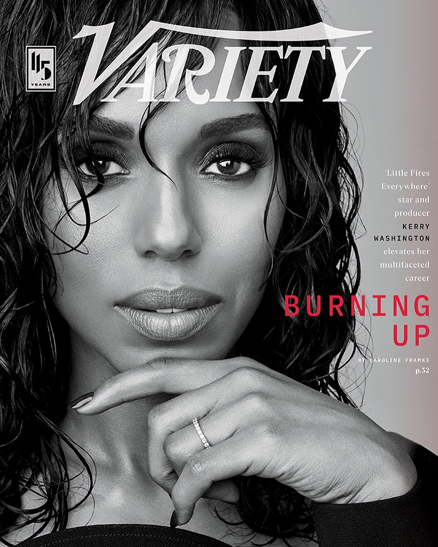 kerry-washington-variety-little-fires-everywhere-style-rave
