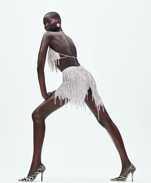 adut-akech-naomi-campbell-interview-i-d-icons-and-idols-style-rave