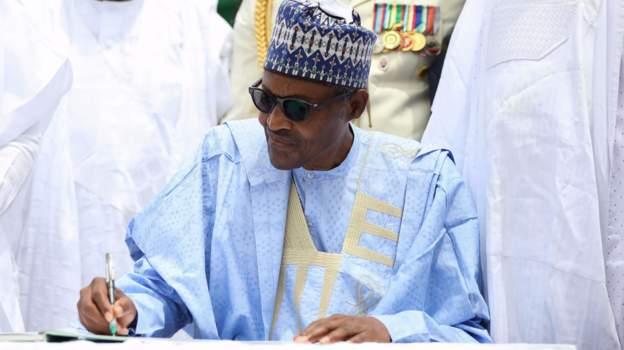 lil-wayne-nigerian-nigeria-sabuwar-visa-siyasa-tokyo-2020-latest-news-duniya-ta-duniya-ta-yi-ta-shi-game-da-watan-Fabia-2020-da-tsegumi