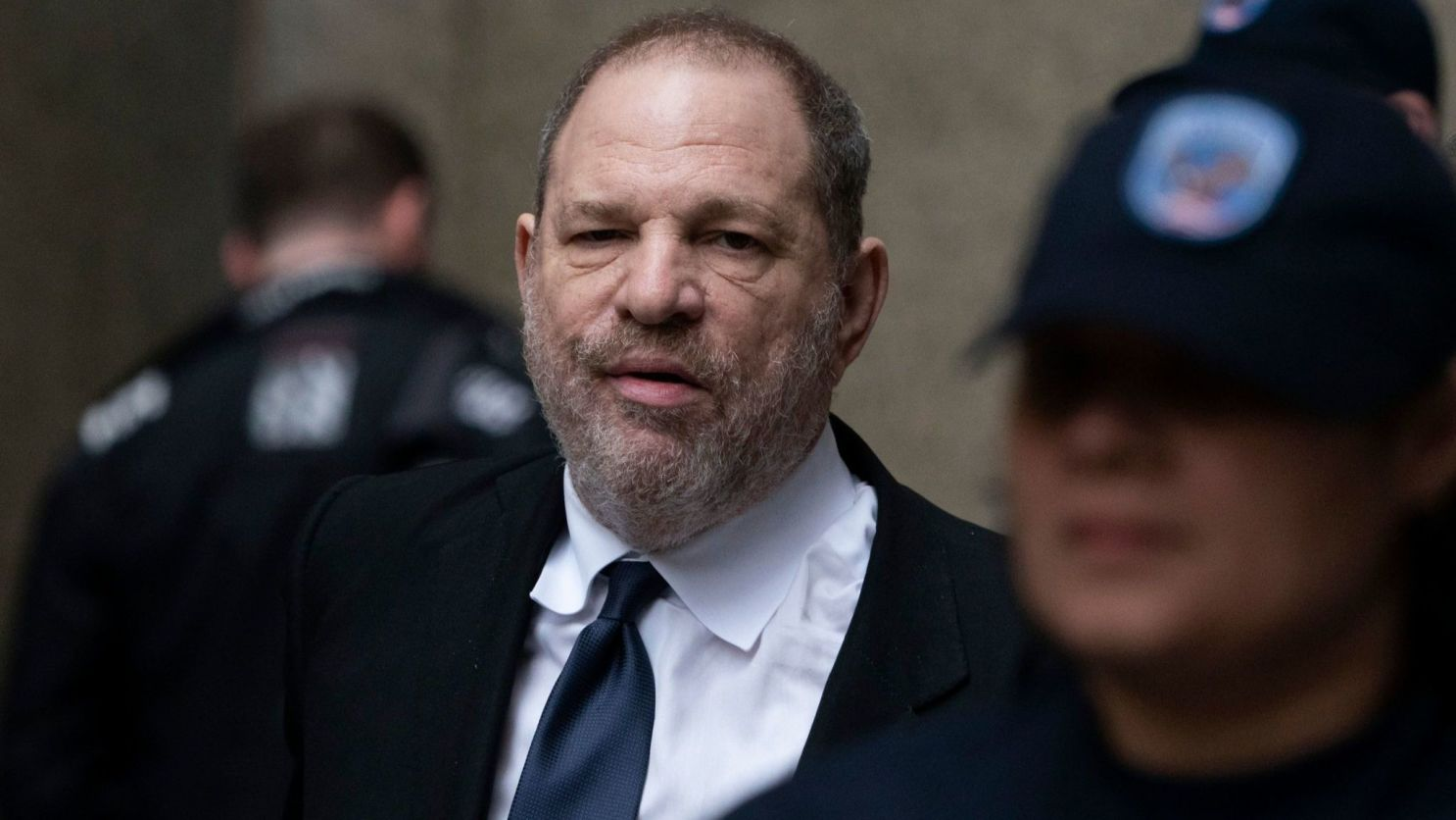 harvey-weinstein-guilty-rape-kaka-footballer-killed-sars-hazard-injured-latest-news-global-world-stories-monday-february-2020-style-rave