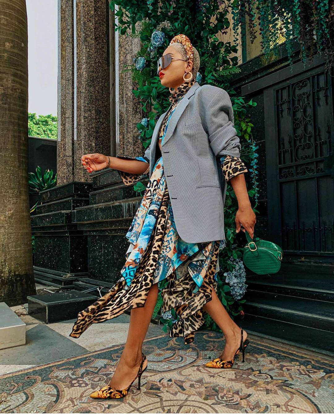 how-to-elevate-any-look-with-the-right-blazer-maxi