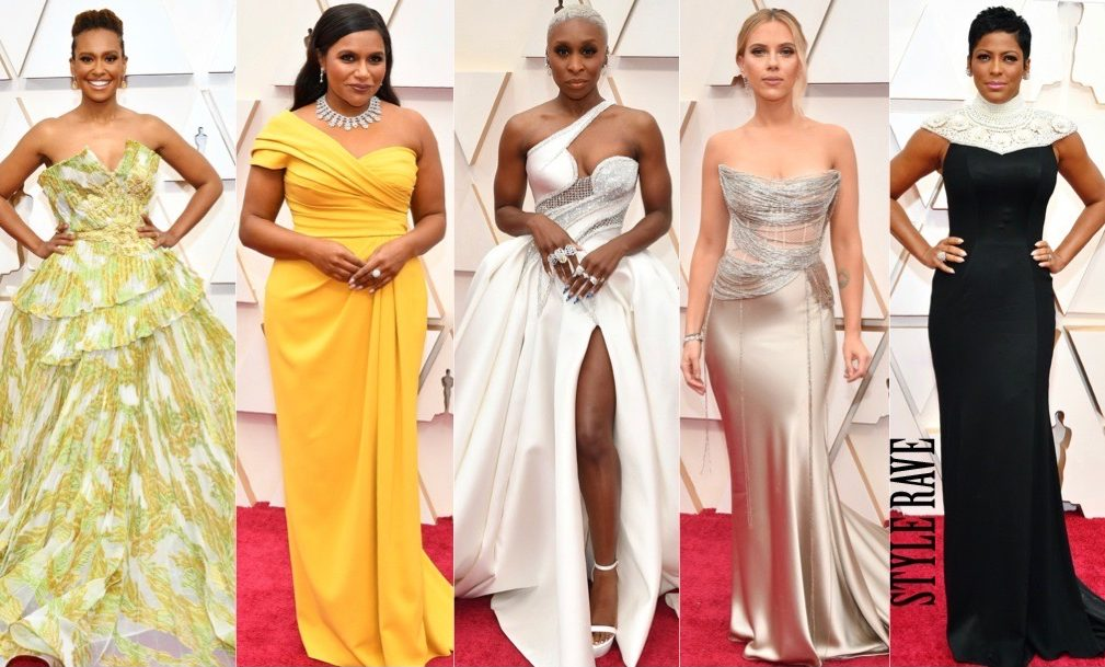 oscars-2020-red-carpet-best-dressed-celebrities-dresses