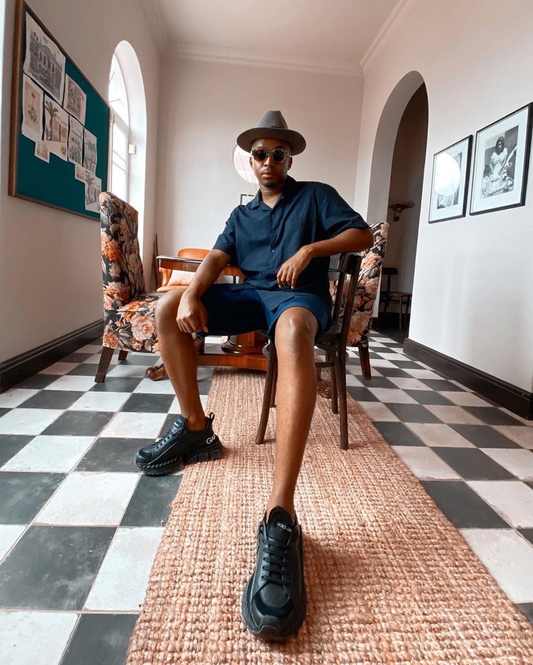 hottest-african-men-celebrities-style-fashion-style-rave
