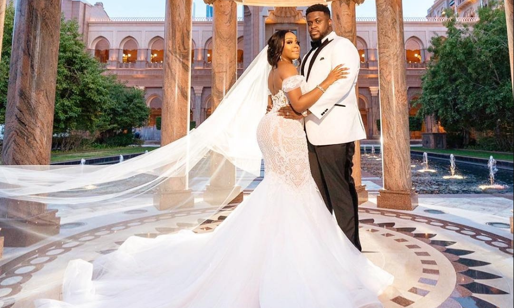 chairman-hkn-married-new-epidemic-in-nigeria-anthony-joshua-latest-news-global-world-stories-thursday-february-2020-style-rave