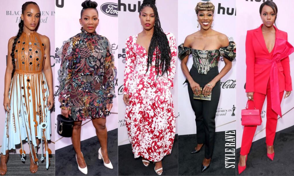 essence-black-women-in-hollywood-2020-awards-best-dressed