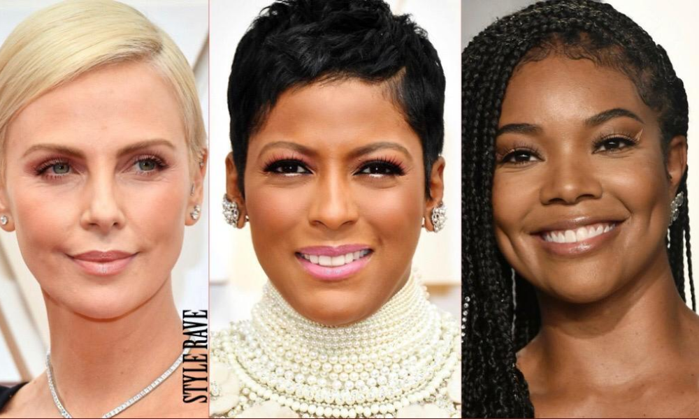 oscars-best-beauty-looks-from-2020-oscars