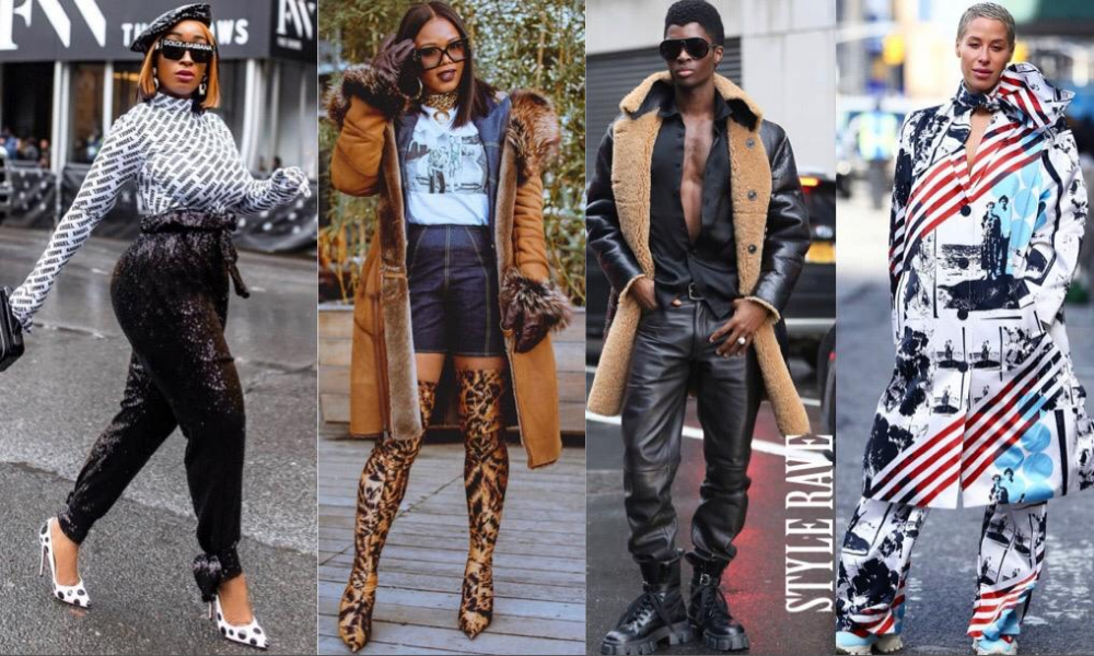 2020-nyfw-street-style-best-looks-spotted-so-far