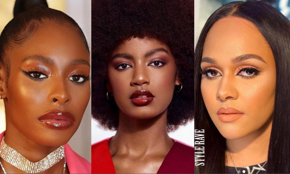 best-beauty-instagrams-style-delírio