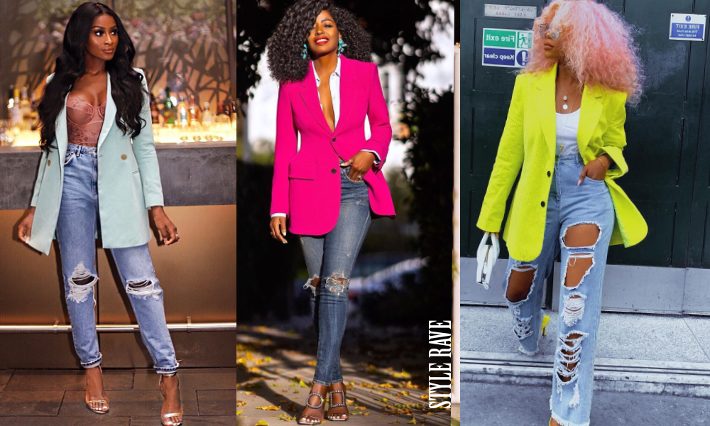 how-to-wear-a-blazer-2020-style-guide