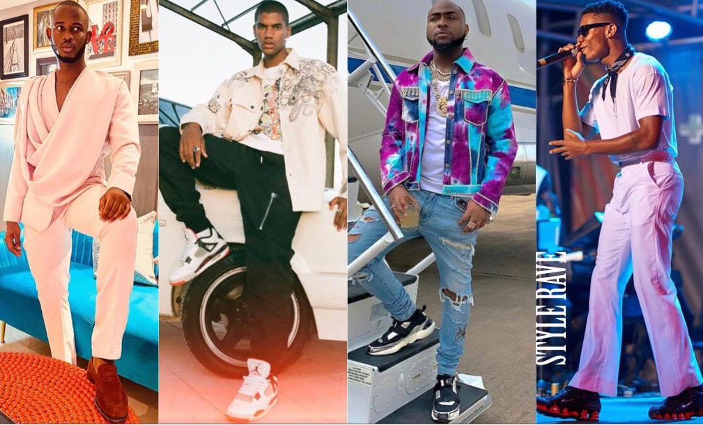 african-male-celebrities-style-looks-fashion-style-rave