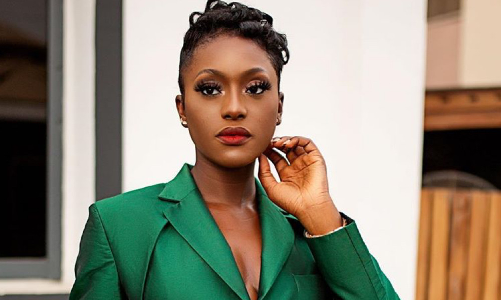 linda-osifo-mercedes-benz-metuh-sentenced-vanessa-kobe-memorial-tribute-latest-news-global-world-stories-tuesday-february-2020-style-rave