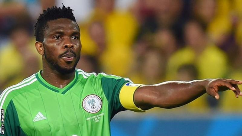 victor-olaiya-dead-joseph-yobo-assistant-coach-super-eagles-latest-news-global-world-stories-wednesday-february-2020-style-rave