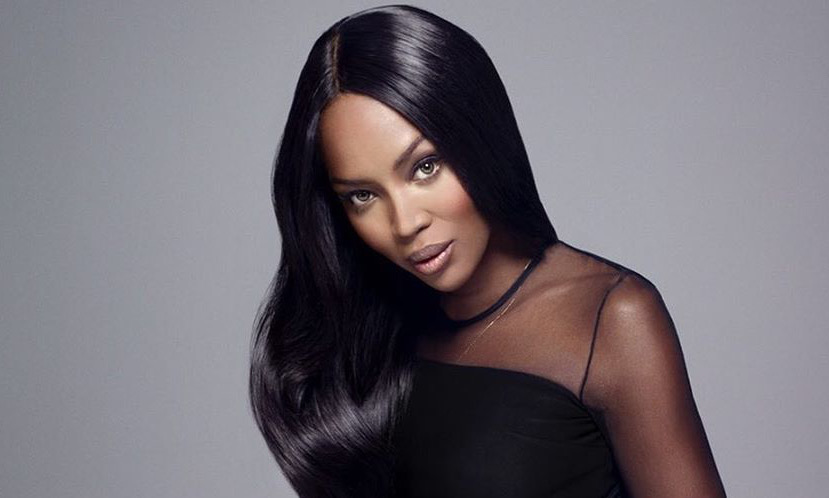 naomi-campbell-black-history-month-playlist-style-rave