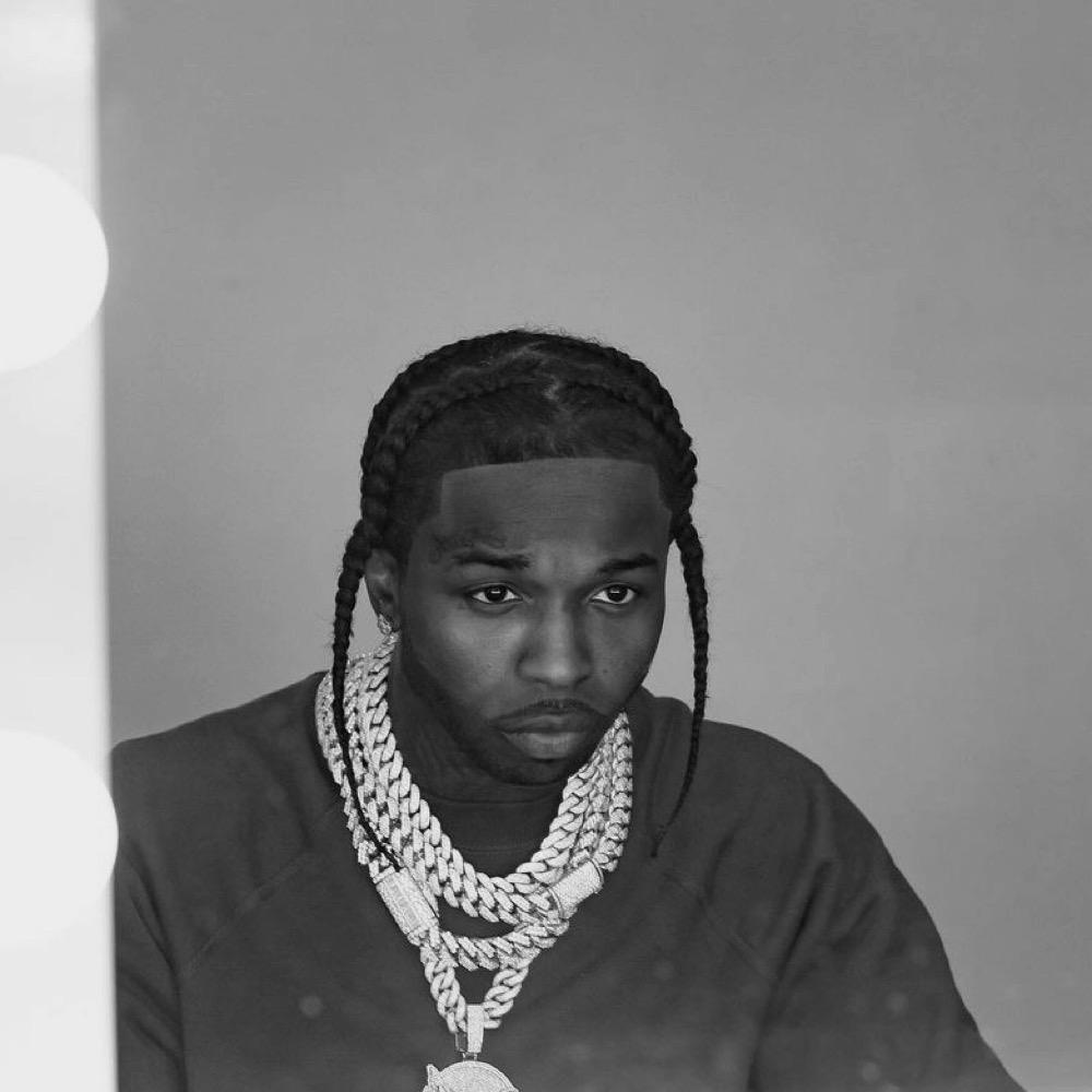 rapper-pop-smoke-killed-lassa-fever-lagos-ighalo-latest-news-global-world-stories-tuesday-february-2020-style-rave