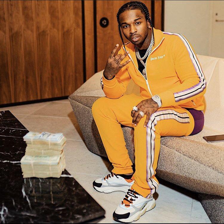 rapper-pop-hayaki-kashe-lassa-fever-lagos-ighalo-latest-news-duniya-ta-duniya-ta-yi--ta---game-da-watan-2020--ban-rai