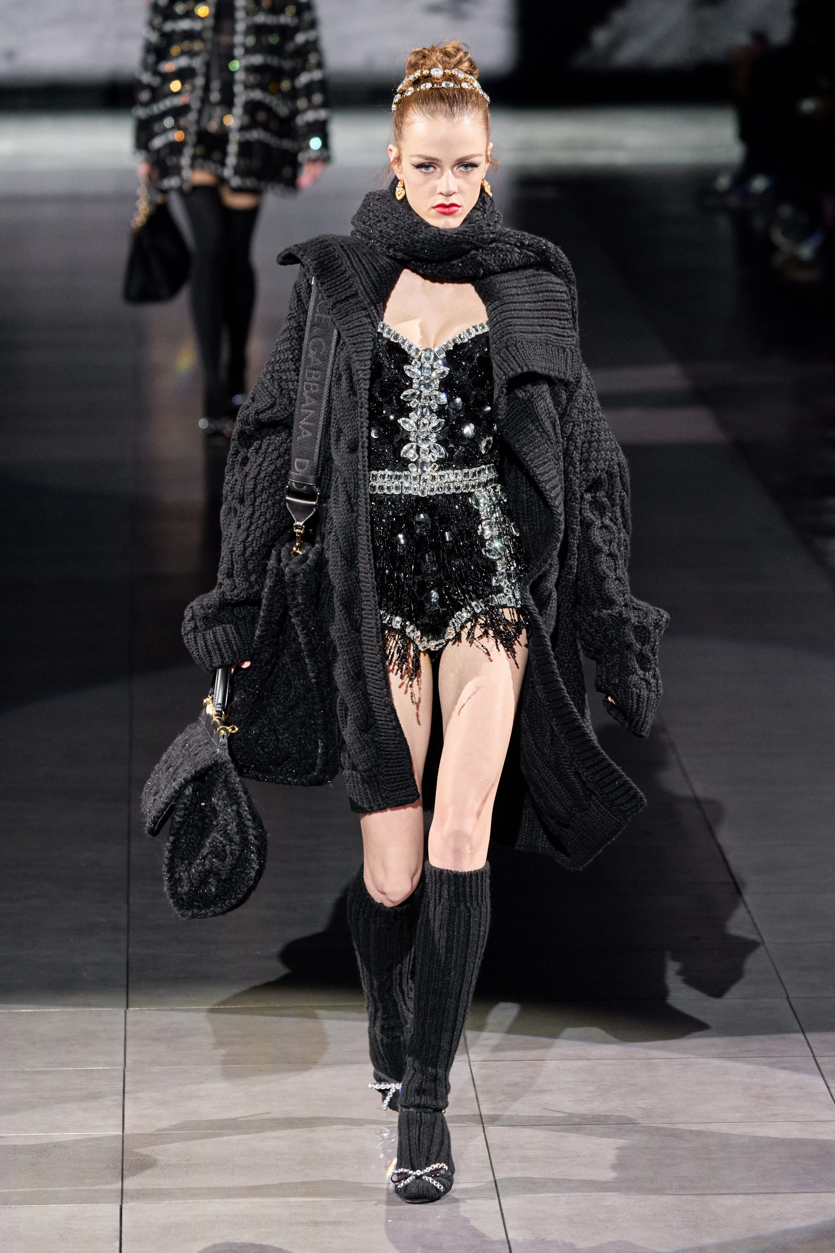 mfw-fw-2020-the-most-rave-worthy-designs-from-the-runways