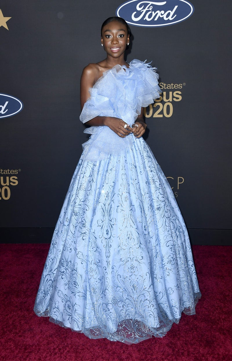51st-naacp-image-awards-2020-style-rave