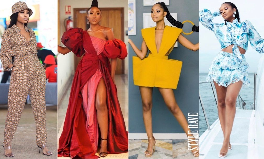 african-celebrities-style-2020-the-most-rave-worthy-looks-on-women-across-africa-february-2nd