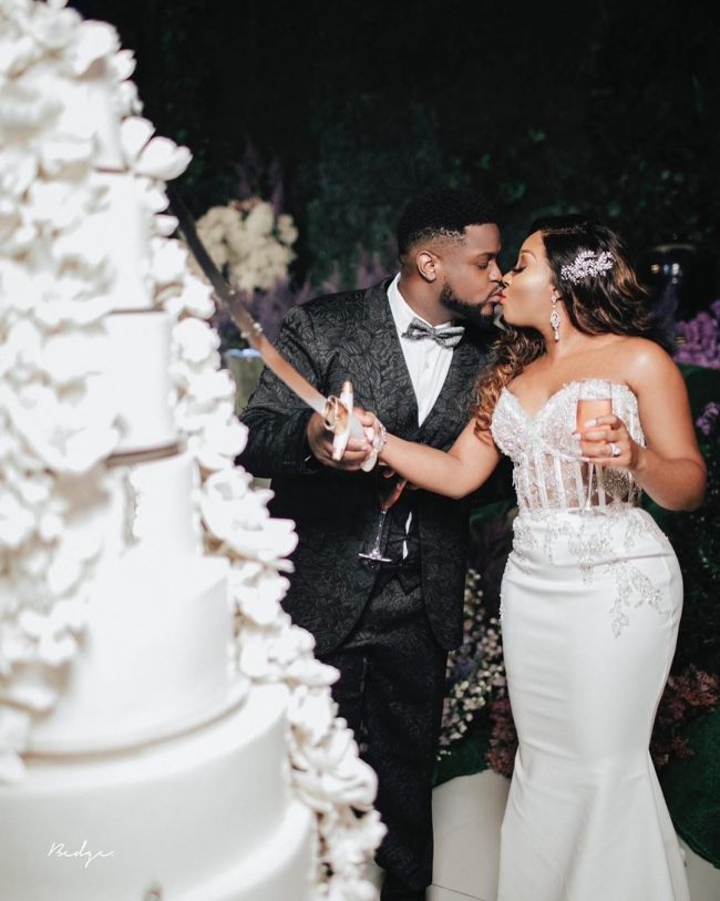 davido-brother-marriage-married-new-epidemic-in-nigeria-anthony-joshua-latest-news-global-world-stories-style-rave