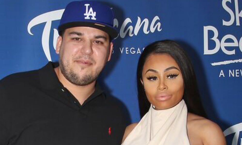 rob-kardashian-denied-full-custody-of-daughter-coronavirus-nigeria-lagos-oshonaike-olympics-latest-news-global-world-stories-friday-february-2020-style-rave