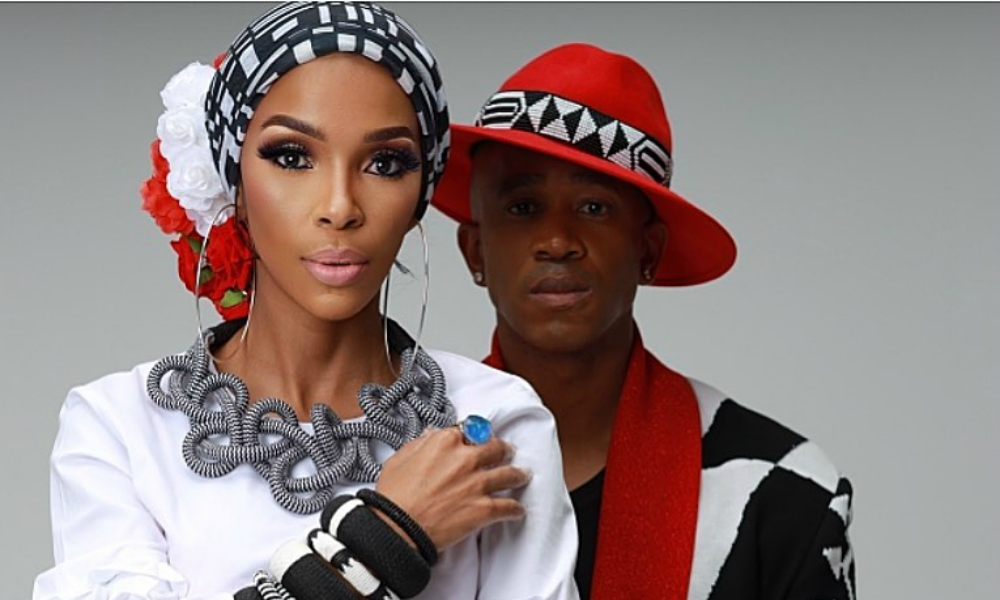 mafikizolo-akon-shatta-wale-korede-bello-and-other-trending-african-songs-you-need-to-catch-up-on