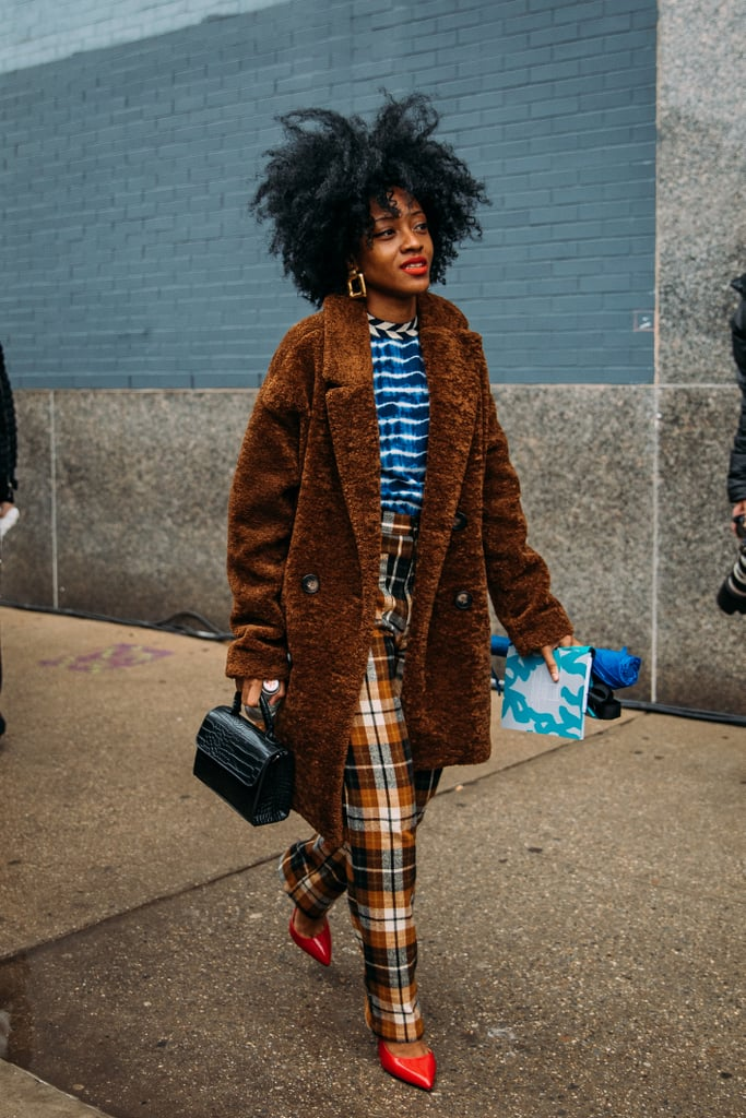 nyfw-fw20:-the-most-rave-worthy-street-style-looks-spotted-so-far