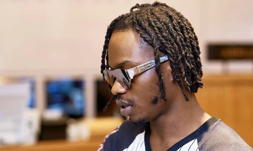 naira-marley-concert-stabbing-ronaldo-breaks-another-record-latest-news-global-world-stories-monday-february-2020-style-rave