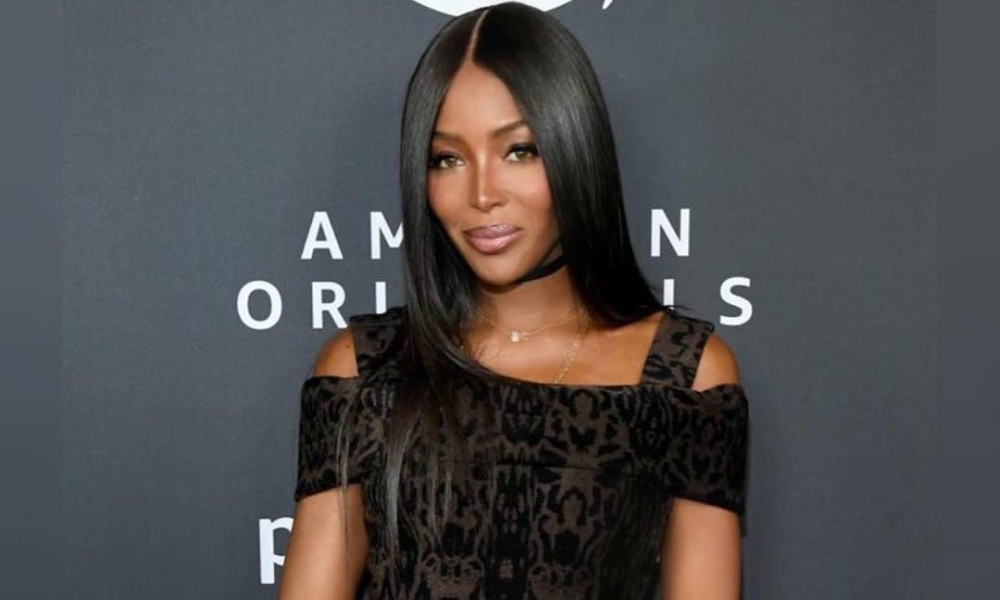 naomi-campbell-2020-global-advocacy-award-new-york