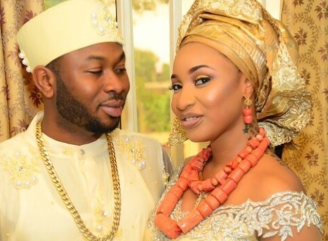 tonto-dikeh-sued-by-ex-husband-churchill-agba-jalingo-released-latest-news-global-world-stories-february-february-2020-style-rave
