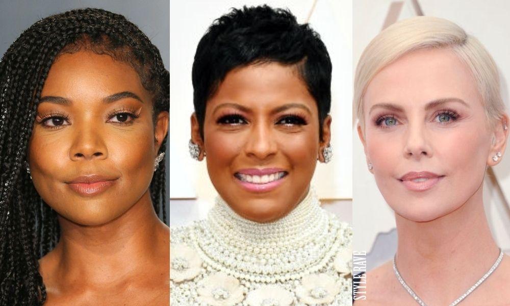 oscars-best-beauty-looks-from-2020-oscars
