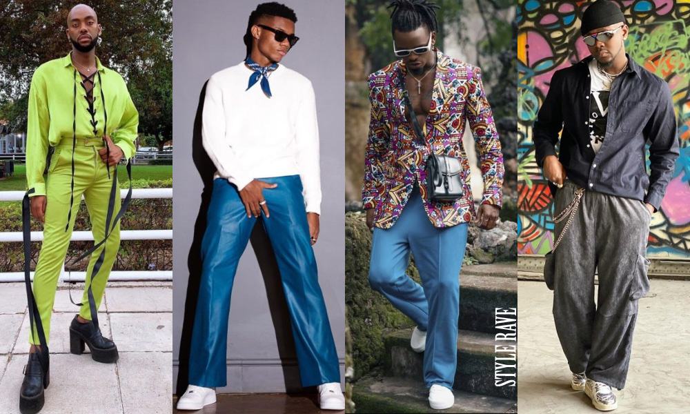 african-male-celebrities-style-fashion-style-rave