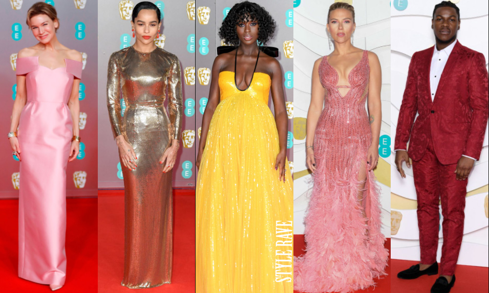 the-best-dressed-celebrities-at-the-2020-baftas-red-carpet