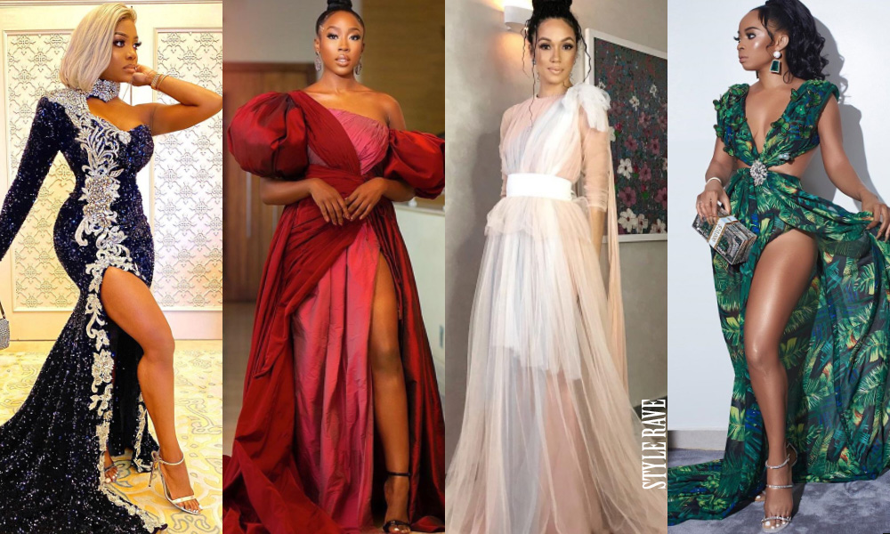 Nigerian-celebrities-weekend-style-january-february-2020
