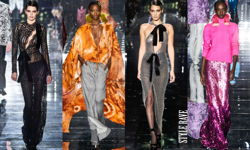 see-our-10-favourite-designs-from-the-tom-ford-aw20-show