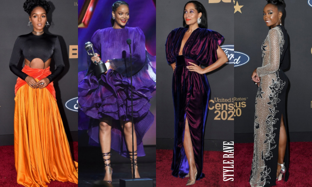 2020-naacp-image-awards-best-dressed-2020-style-rave