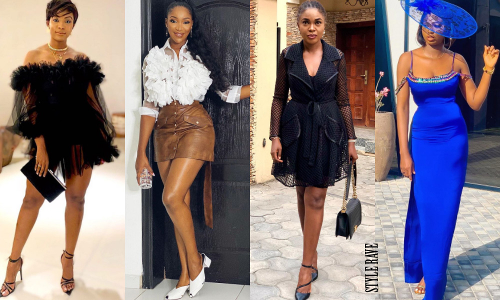 the-10-best-fashion-instagrams-of-the-weekend-february-23rd-naija-celebs-styles