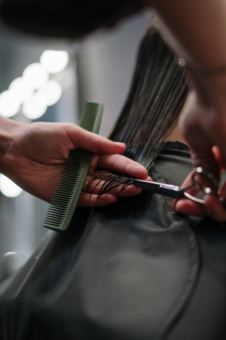 how-to-revent-hair-loss-thickness-tips