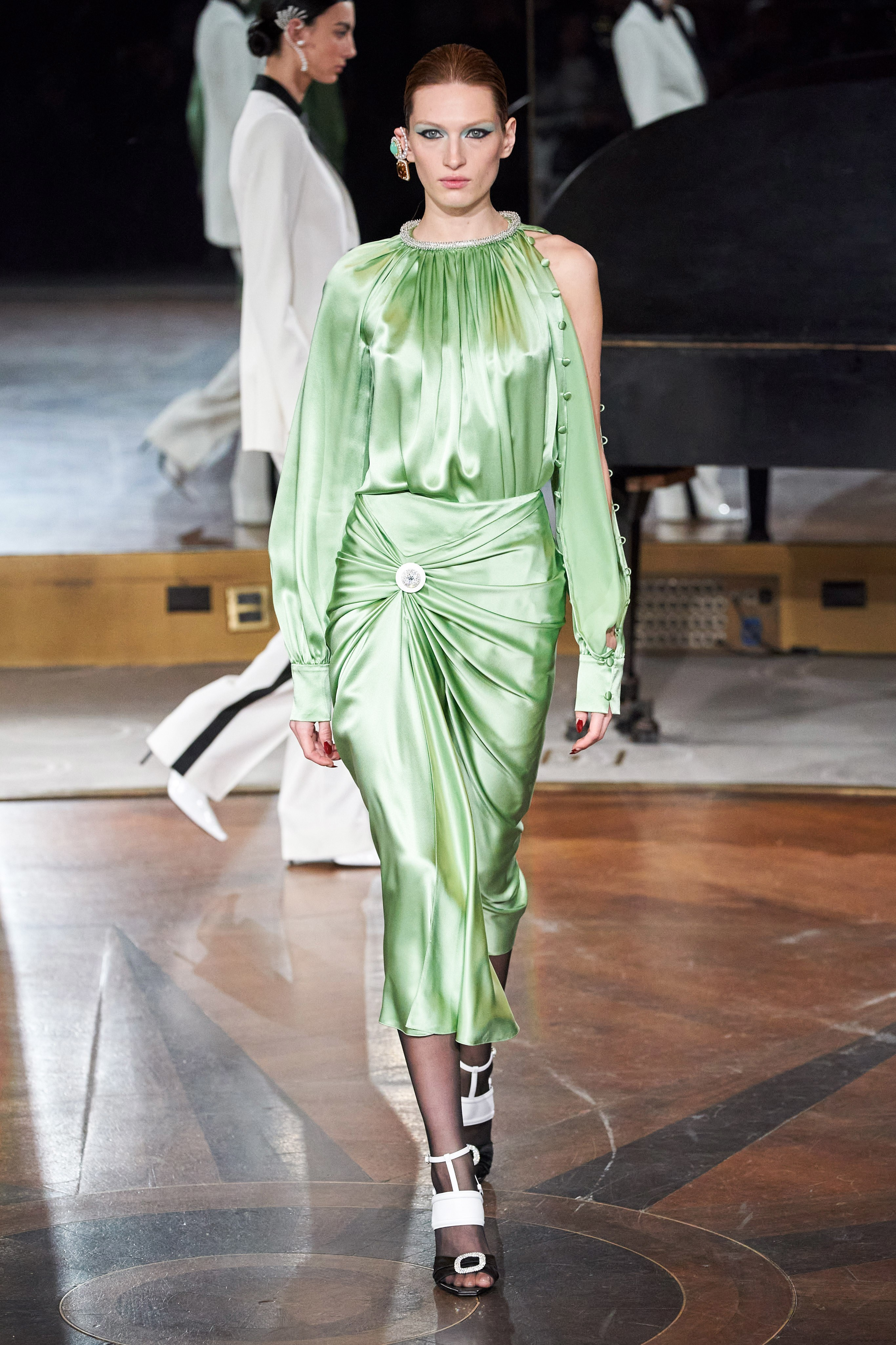 nyfw-aw20-the-most-rave-worthy-designs-from-the-runways