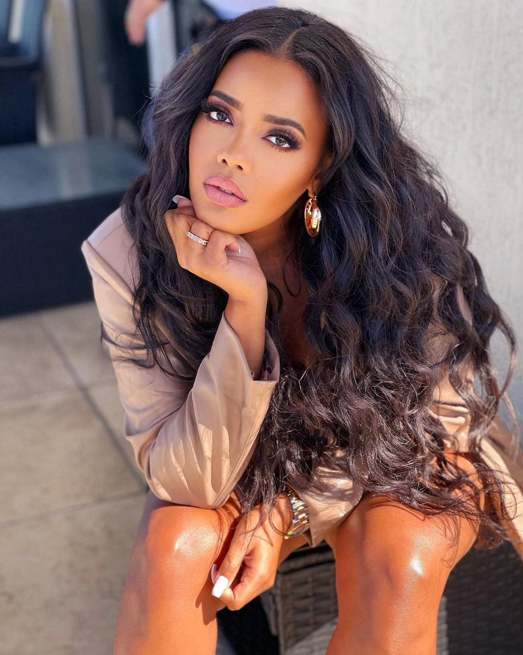 valentine-day-makeup-looks-and-ideas-on-angela-simmons