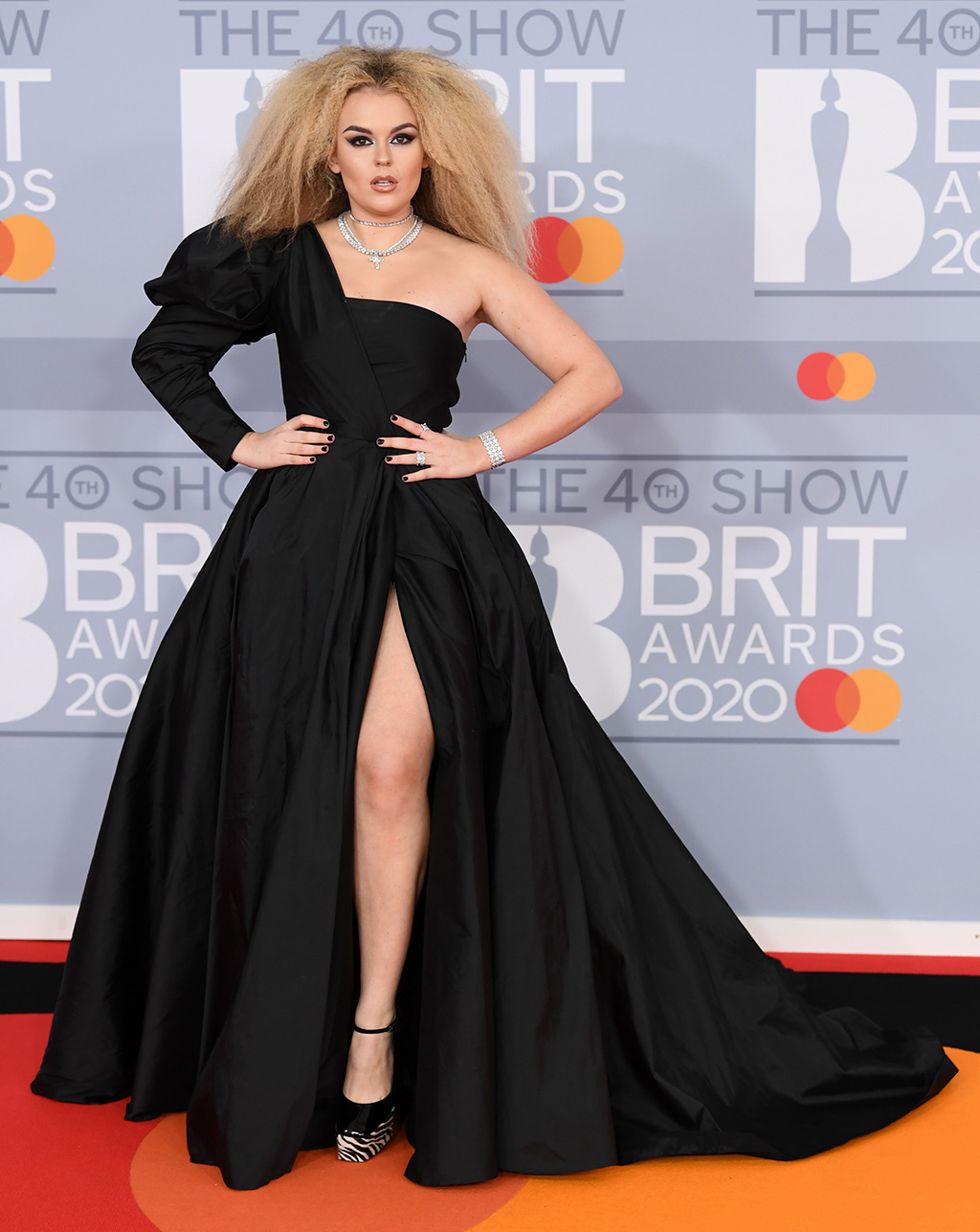 the-most-rave-worthy-looks-at-the-2020-brit-awards-|-#theravelist