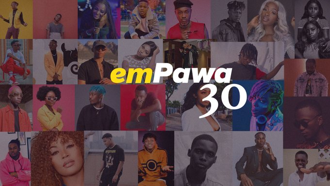 rave-news-digest-mr-eazi-unveils- # empawa30-senate-talk-on-rashin-filin-filin-jirgin sama-don-coronavirus-lewandowski-more