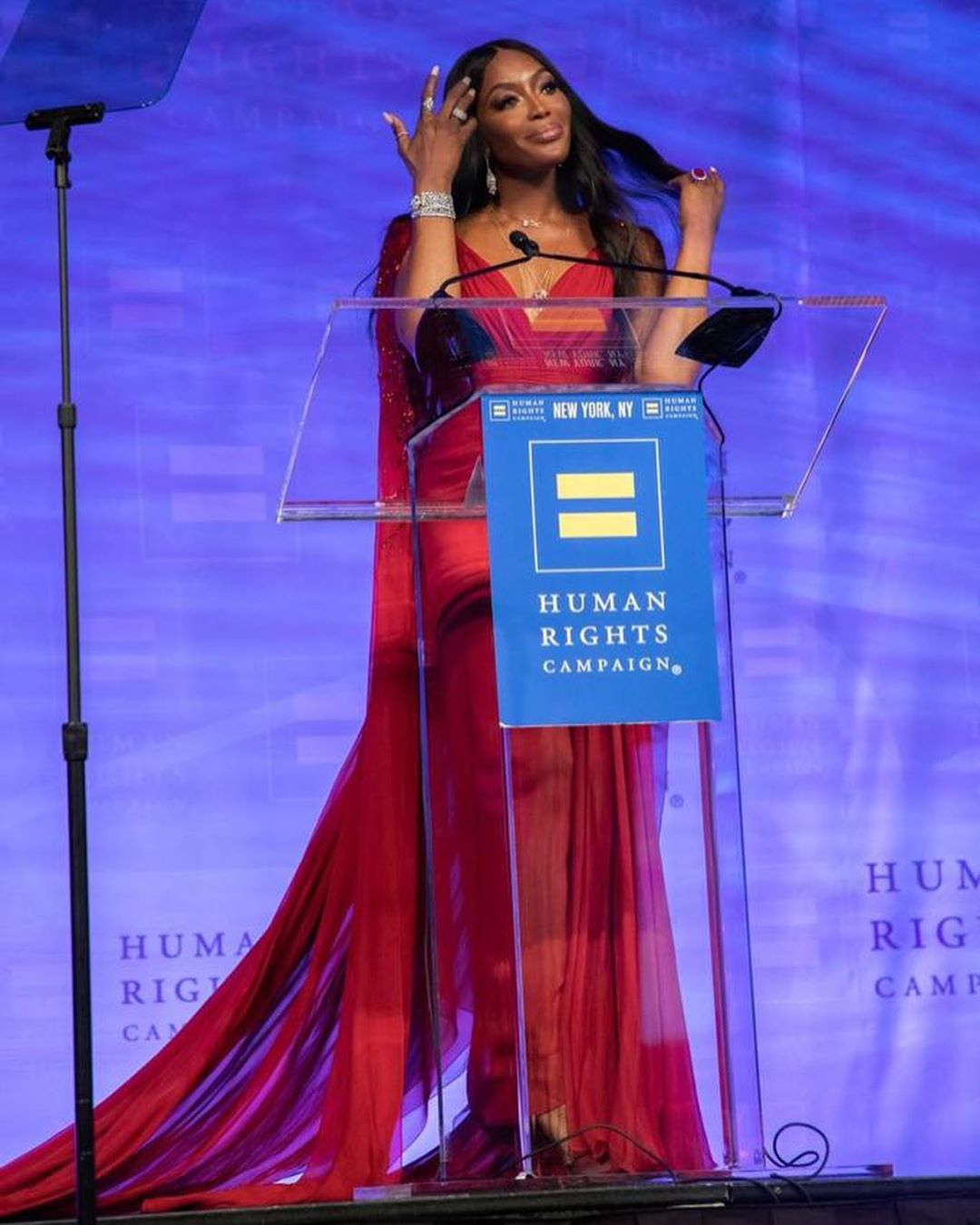 naomi-campbell-2020-global-advocacy-award-new-york-human-rights