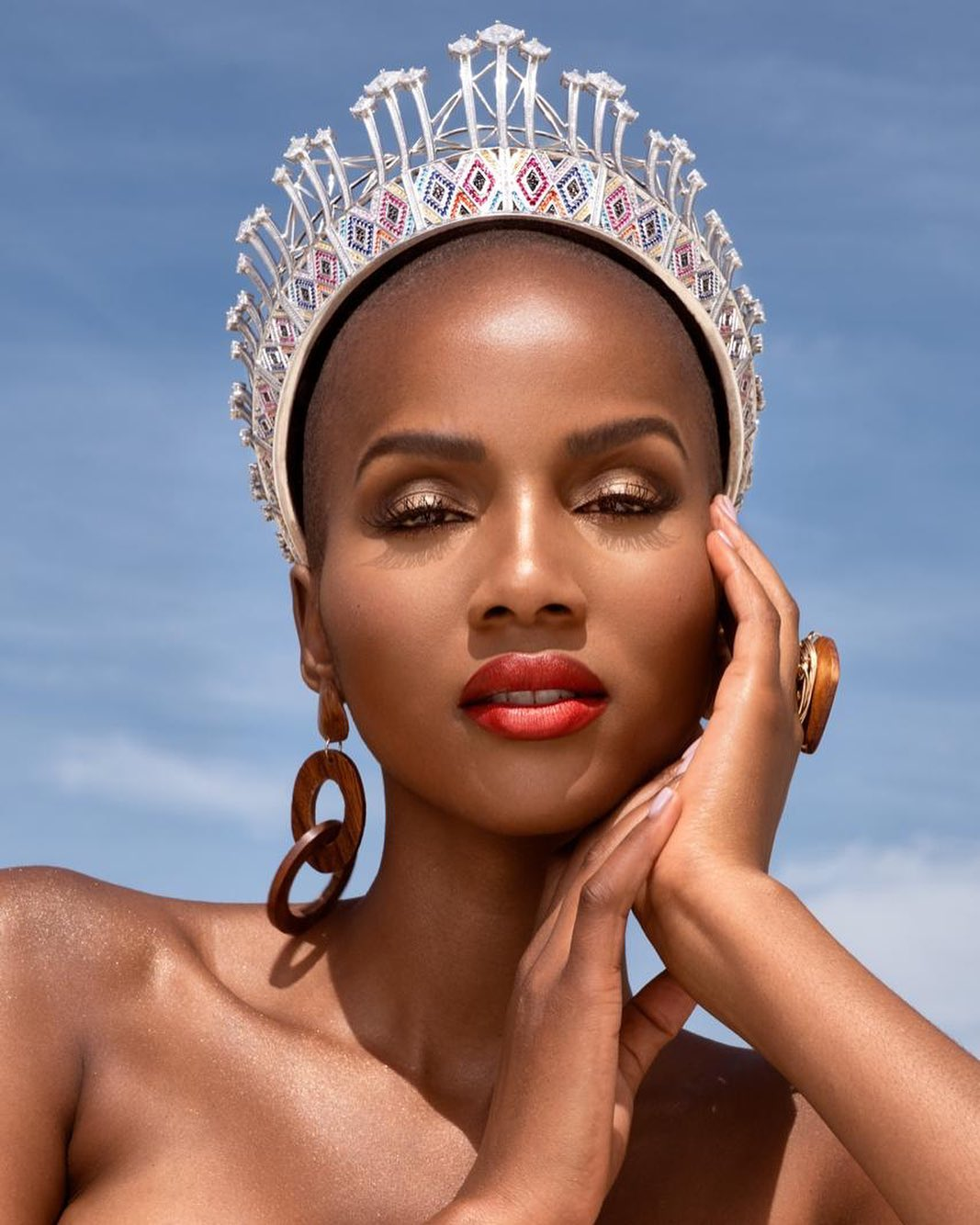 valentine-day-makeup-looks-and-ideas-on-miss-south-africa