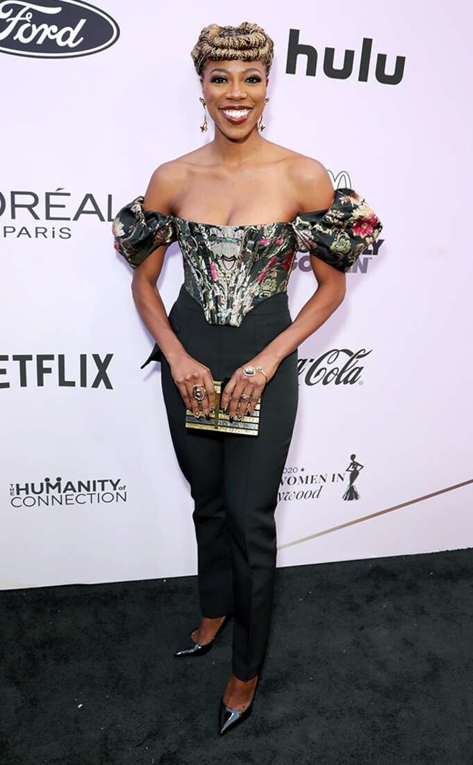 rave-worthy-looks-at-the-2020-essence-black-women-in-hollywood-awards