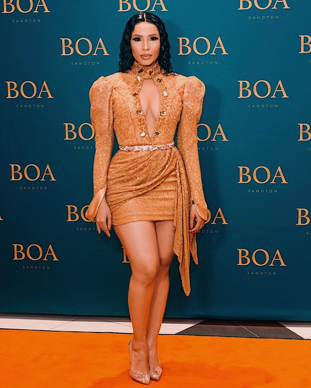 Stylish-celebs-in-africa-the-most-rave-worthy-looks-on-women-across-africa