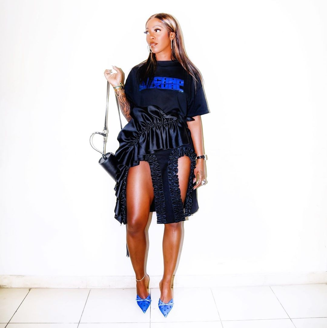 a-look-at-tiwa-savage-recent-style-as-she-turns-40-birthday