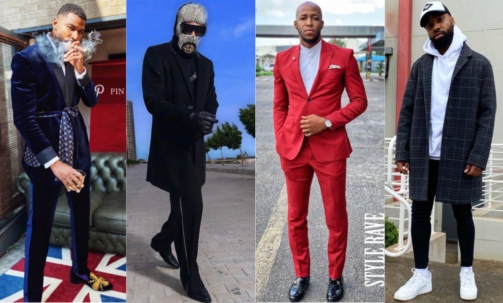 mens-fashion-africa-male-celebrities-african-style-rave