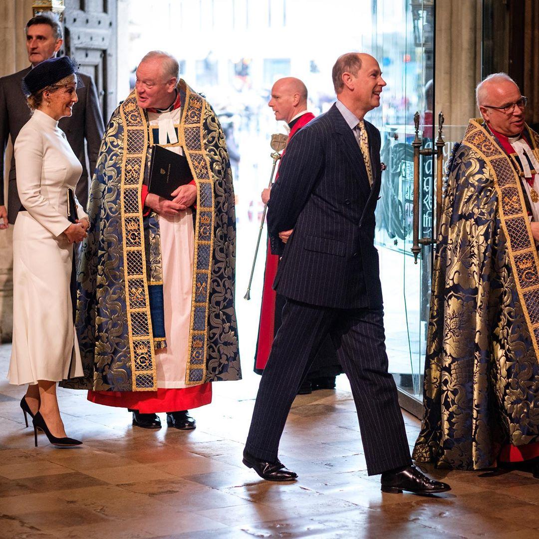 commonwealth-day-anthony-joshua-speech-royal-family-fashion-style-rave