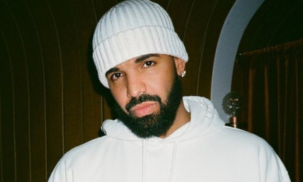 drake-son-adonis-oyo-state-governor-coronavirus-barcelona-players-pay-cut-latest-news-global-world-stories-monday-march-2020-style-rave